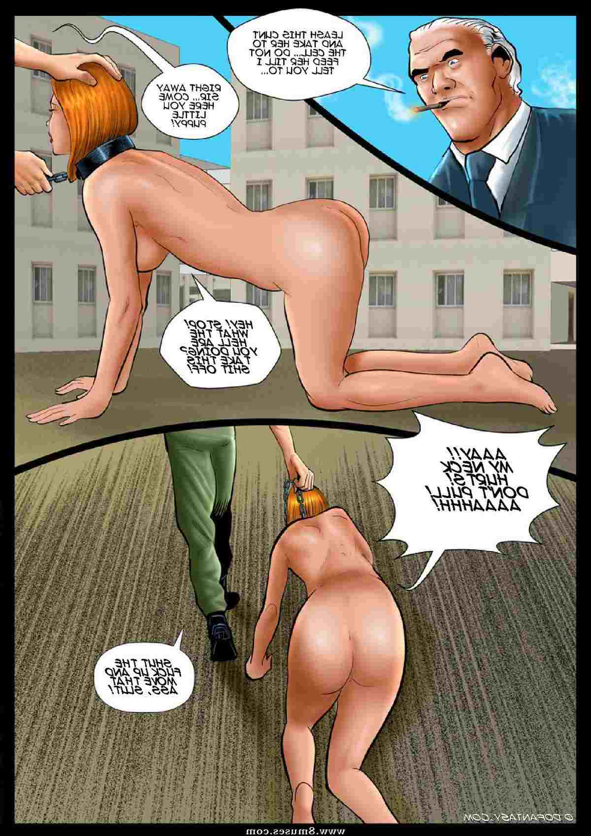 Fansadox-Comics/401-500/Fansadox-413-A-Bold-Officer-Cagri Fansadox_413_-_A_Bold_Officer_-_Cagri__8muses_-_Sex_and_Porn_Comics_11.jpg
