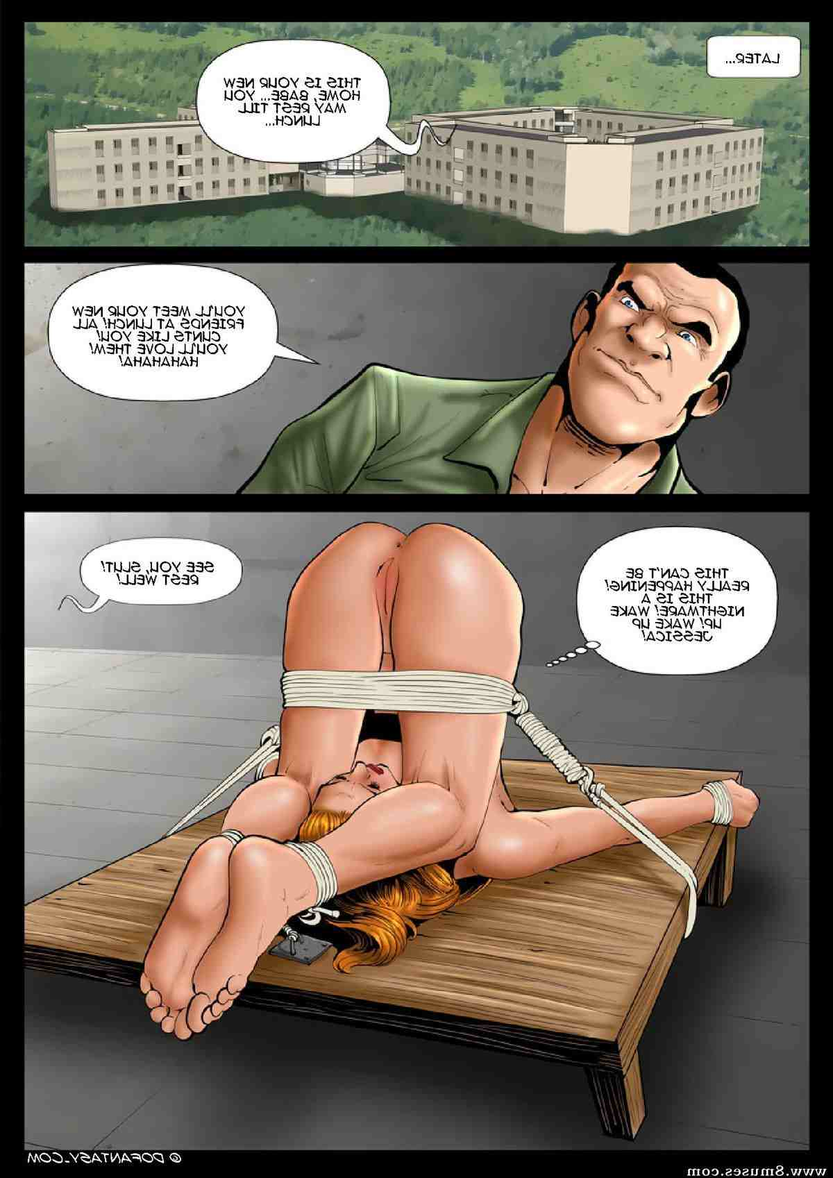 Fansadox-Comics/401-500/Fansadox-413-A-Bold-Officer-Cagri Fansadox_413_-_A_Bold_Officer_-_Cagri__8muses_-_Sex_and_Porn_Comics_12.jpg