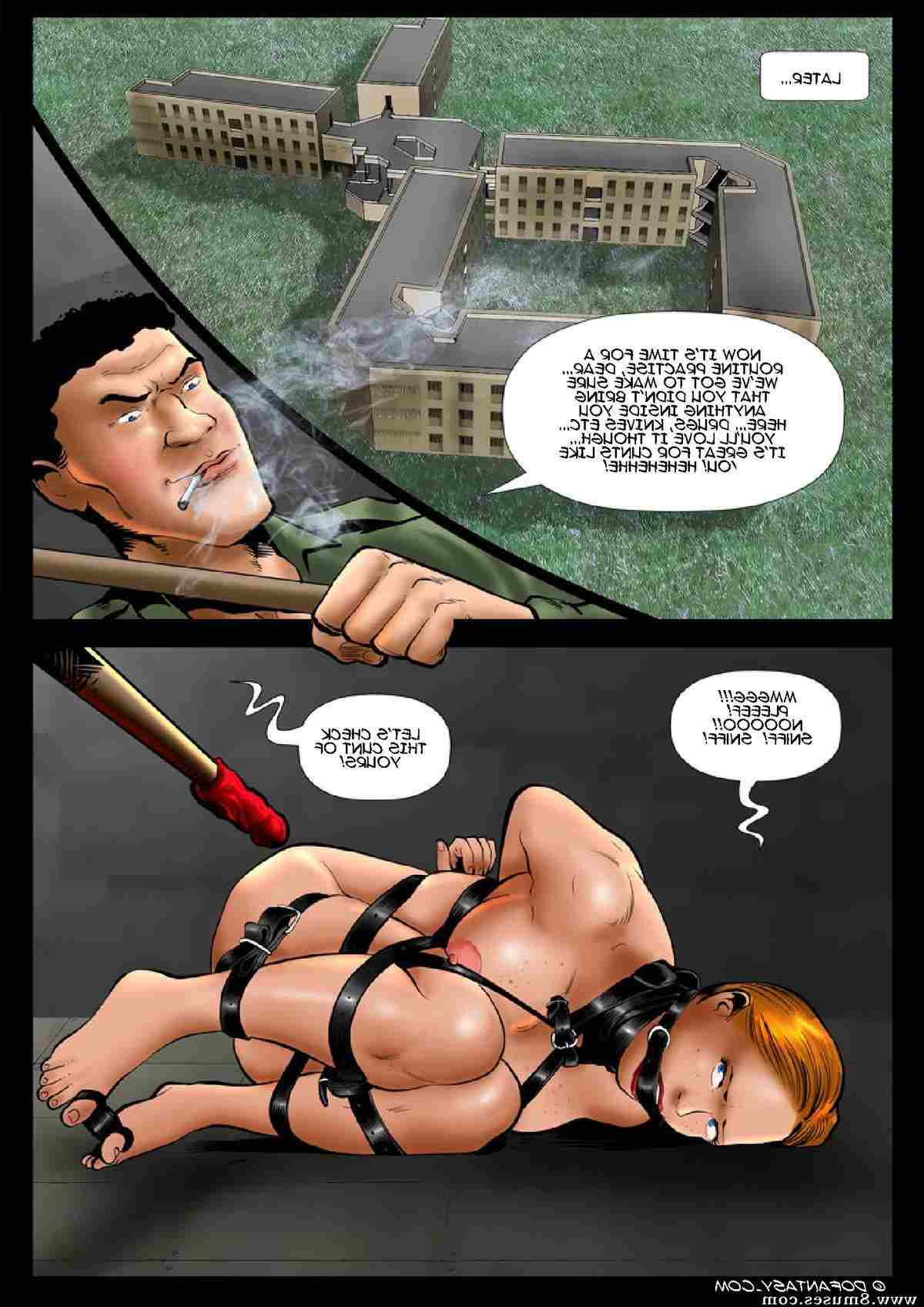 Fansadox-Comics/401-500/Fansadox-413-A-Bold-Officer-Cagri Fansadox_413_-_A_Bold_Officer_-_Cagri__8muses_-_Sex_and_Porn_Comics_15.jpg