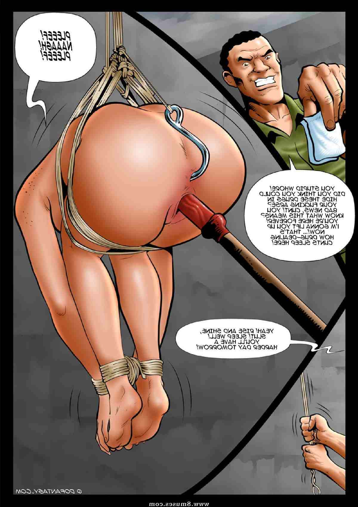 Fansadox-Comics/401-500/Fansadox-413-A-Bold-Officer-Cagri Fansadox_413_-_A_Bold_Officer_-_Cagri__8muses_-_Sex_and_Porn_Comics_18.jpg