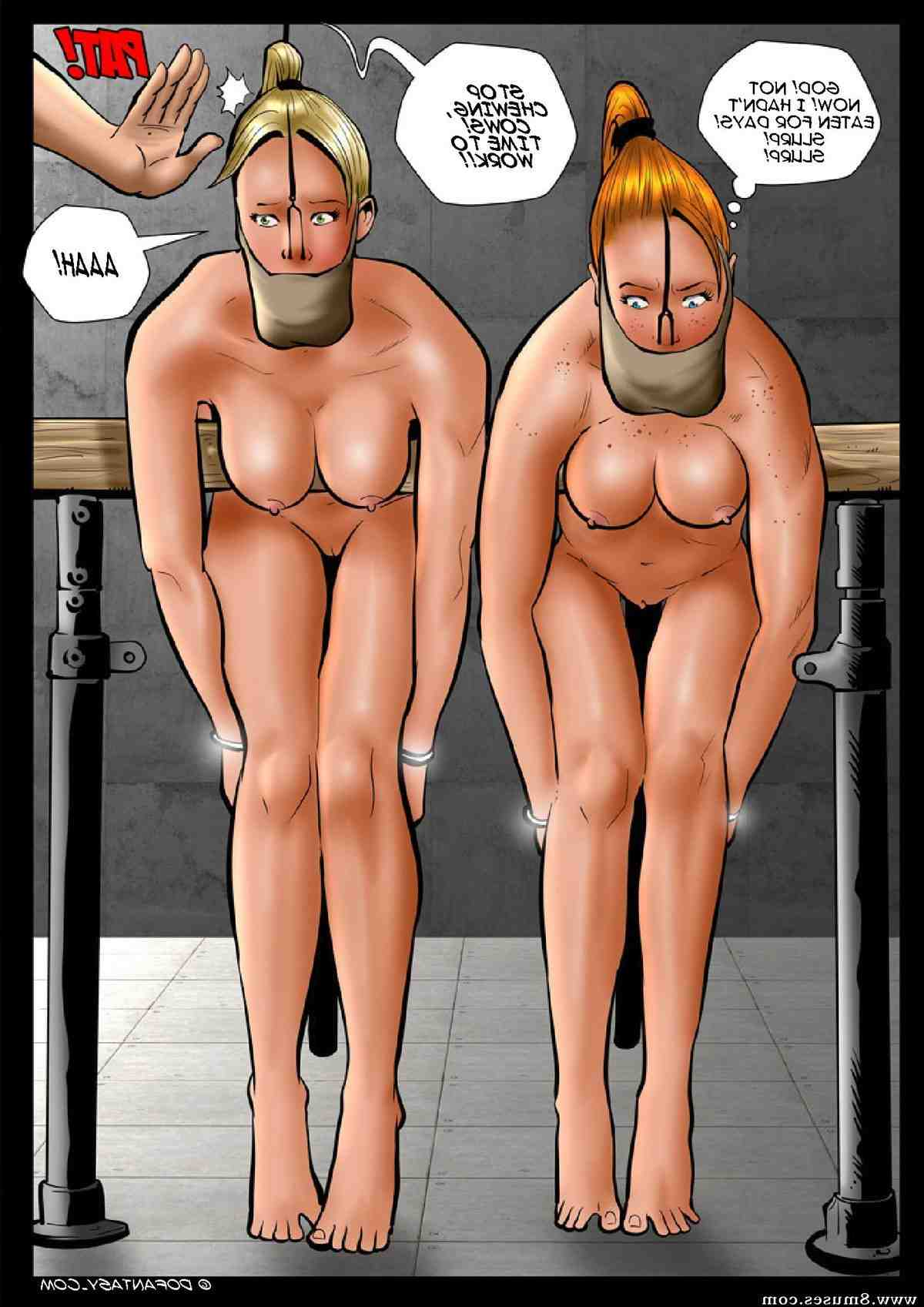 Fansadox-Comics/401-500/Fansadox-413-A-Bold-Officer-Cagri Fansadox_413_-_A_Bold_Officer_-_Cagri__8muses_-_Sex_and_Porn_Comics_32.jpg