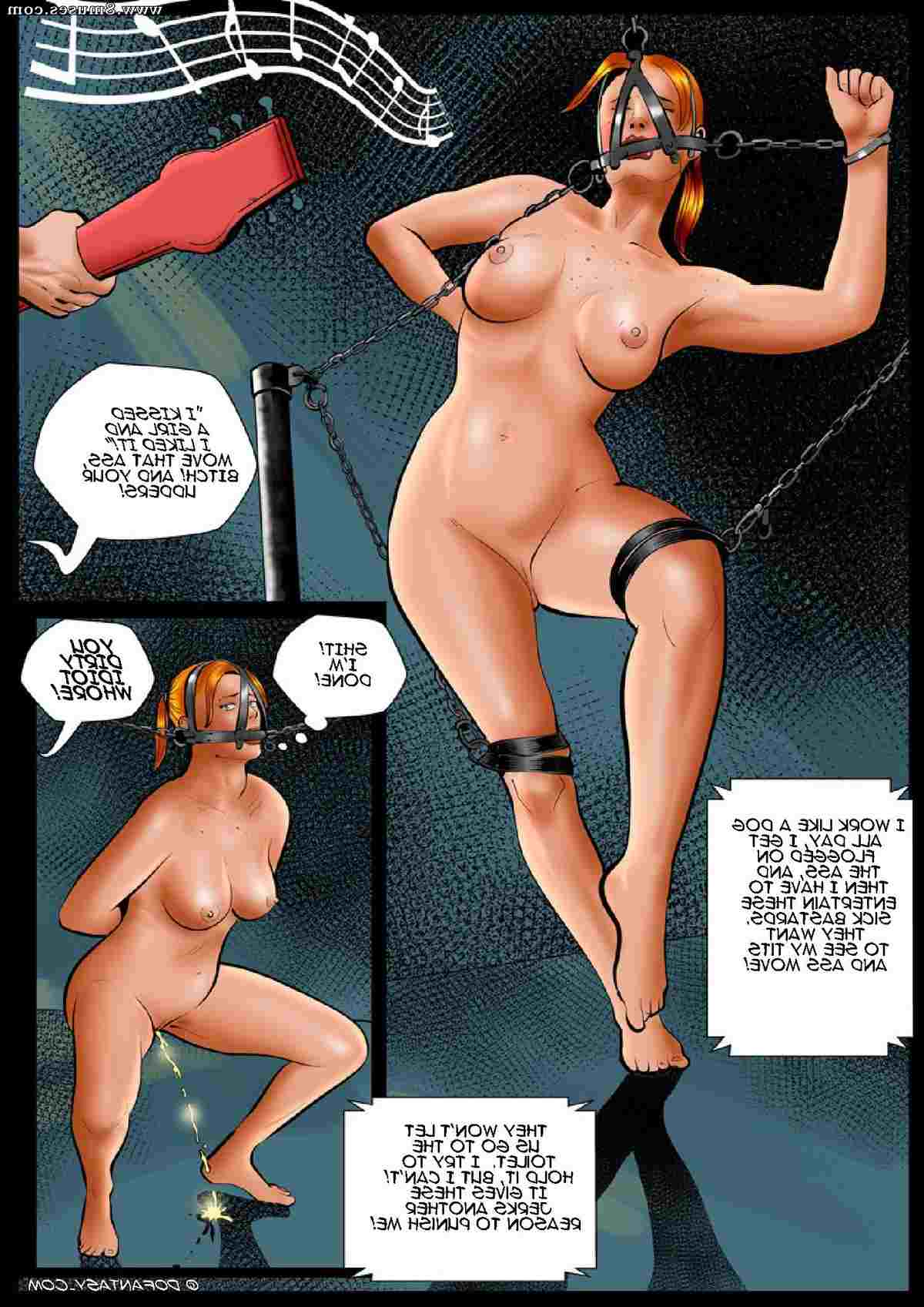 Fansadox-Comics/401-500/Fansadox-413-A-Bold-Officer-Cagri Fansadox_413_-_A_Bold_Officer_-_Cagri__8muses_-_Sex_and_Porn_Comics_39.jpg