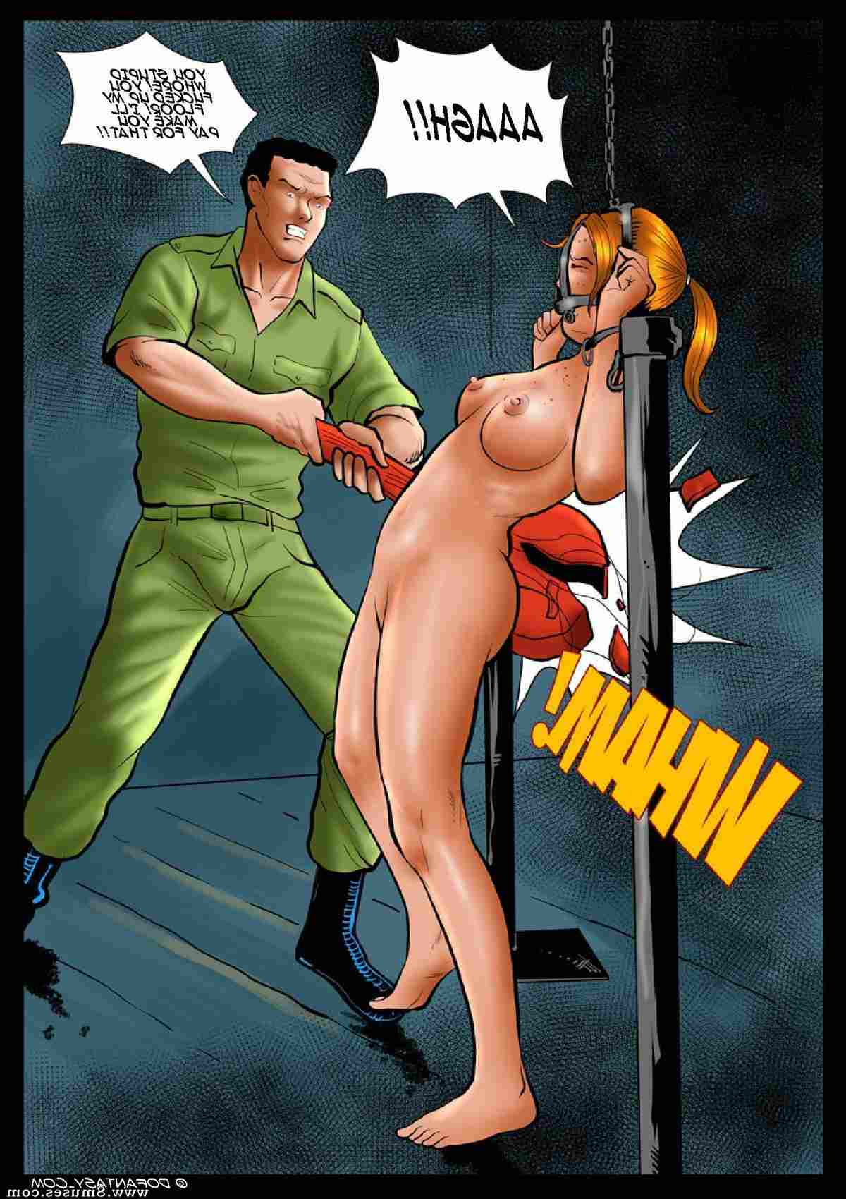 Fansadox-Comics/401-500/Fansadox-413-A-Bold-Officer-Cagri Fansadox_413_-_A_Bold_Officer_-_Cagri__8muses_-_Sex_and_Porn_Comics_40.jpg