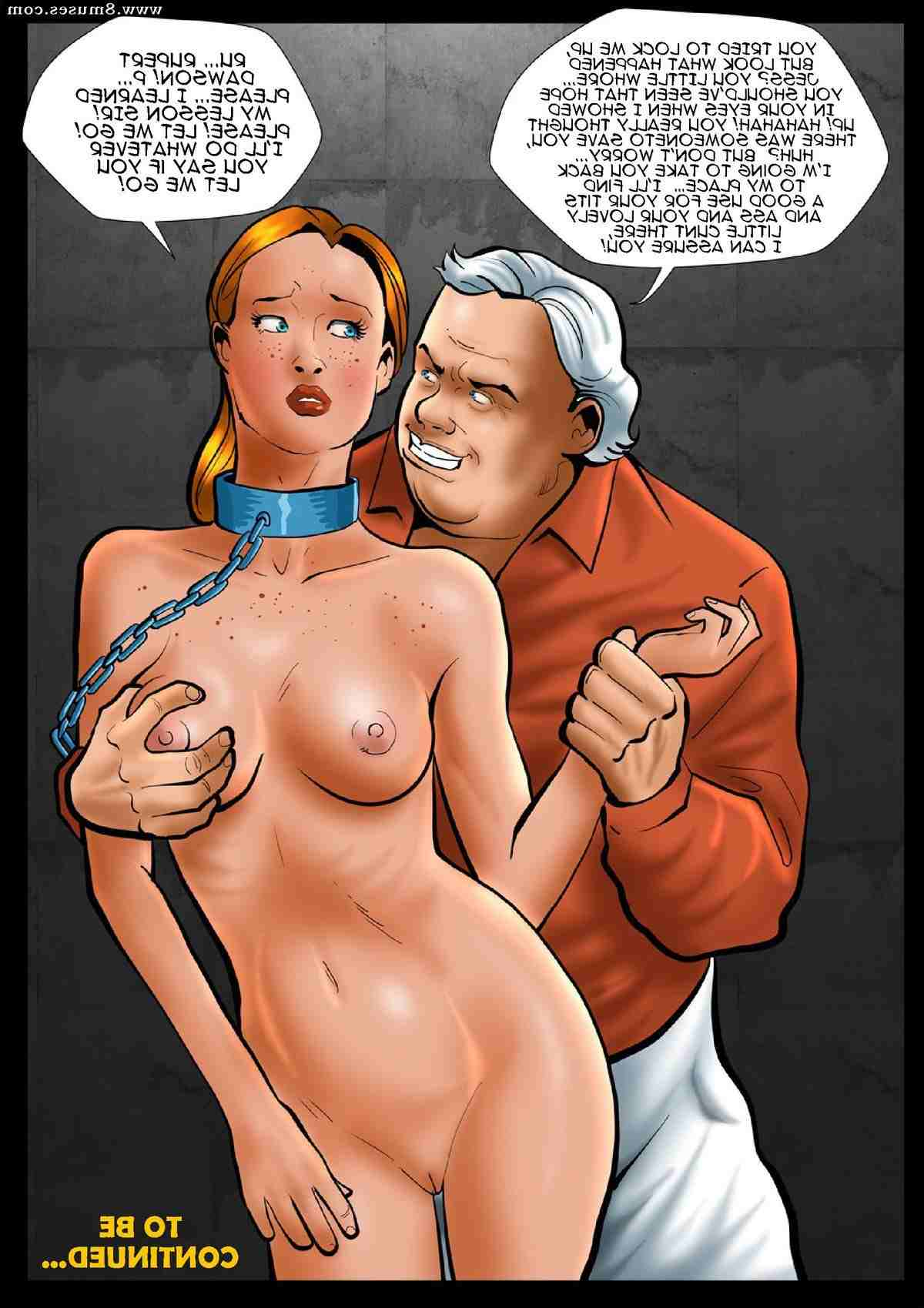 Fansadox-Comics/401-500/Fansadox-413-A-Bold-Officer-Cagri Fansadox_413_-_A_Bold_Officer_-_Cagri__8muses_-_Sex_and_Porn_Comics_42.jpg