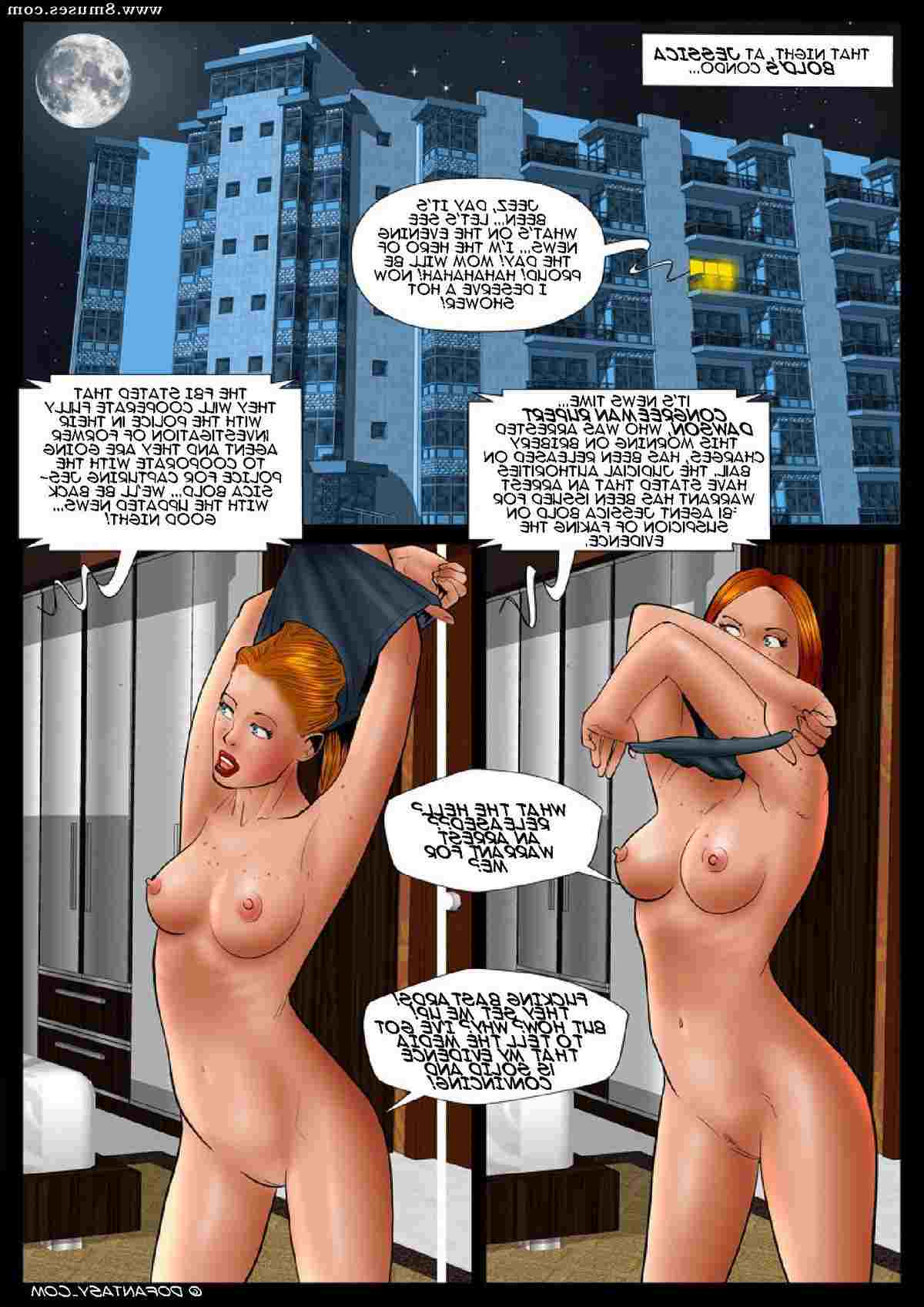 Fansadox-Comics/401-500/Fansadox-413-A-Bold-Officer-Cagri Fansadox_413_-_A_Bold_Officer_-_Cagri__8muses_-_Sex_and_Porn_Comics_5.jpg