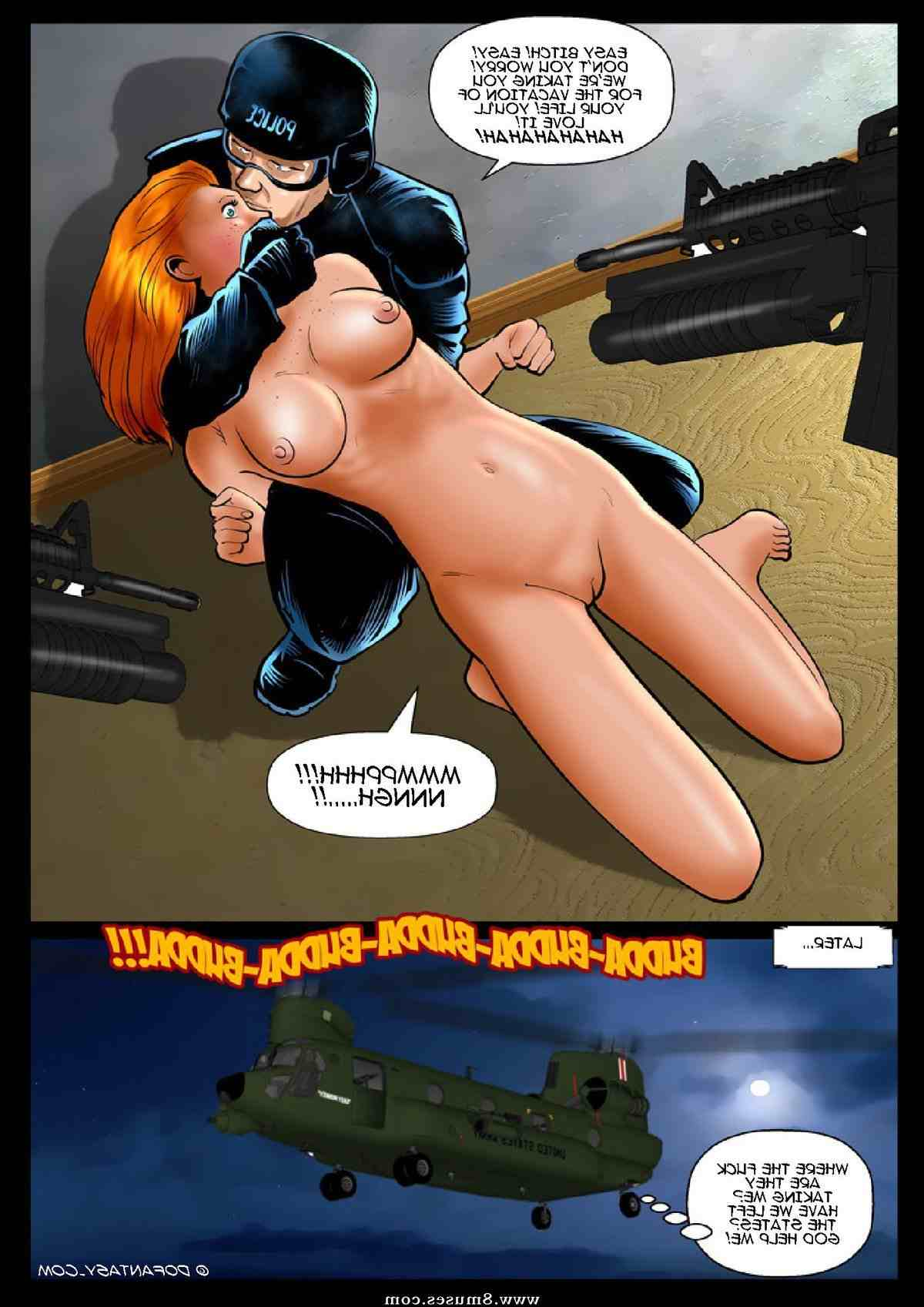 Fansadox-Comics/401-500/Fansadox-413-A-Bold-Officer-Cagri Fansadox_413_-_A_Bold_Officer_-_Cagri__8muses_-_Sex_and_Porn_Comics_7.jpg