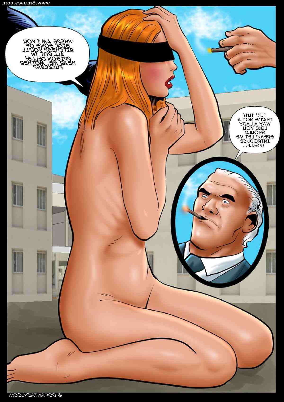 Fansadox-Comics/401-500/Fansadox-413-A-Bold-Officer-Cagri Fansadox_413_-_A_Bold_Officer_-_Cagri__8muses_-_Sex_and_Porn_Comics_9.jpg