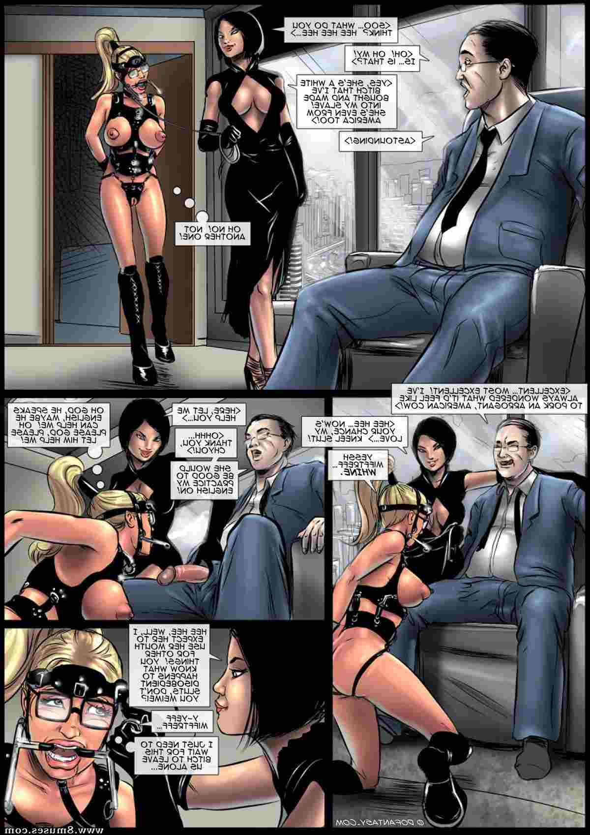Fansadox-Comics/401-500/Fansadox-427-A-Tale-Of-Chinese-Slavery-2-Traded-Celestin Fansadox_427_-_A_Tale_Of_Chinese_Slavery_2_-_Traded_-_Celestin__8muses_-_Sex_and_Porn_Comics_23.jpg