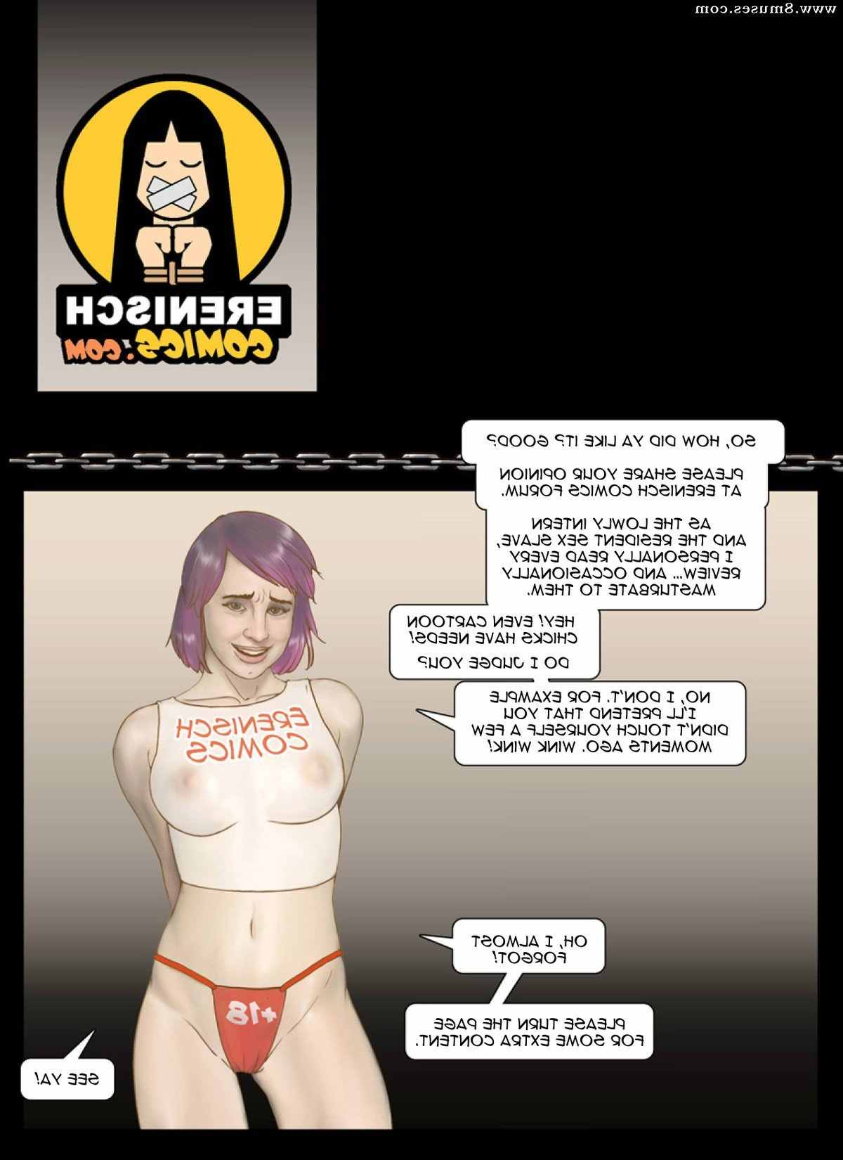 Fansadox-Comics/401-500/Fansadox-455-Housebreaking-Erenisch Fansadox_455_-_Housebreaking_-_Erenisch__8muses_-_Sex_and_Porn_Comics_47.jpg
