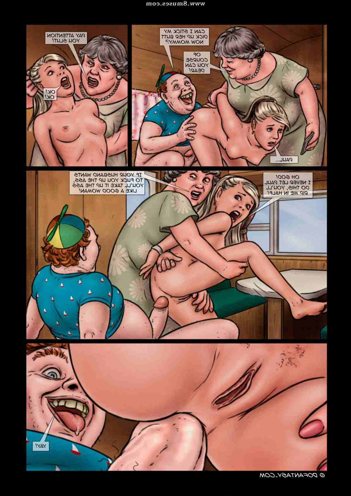 Fansadox-Comics/401-500/Fansadox-459-Mamas-Boy-3-Slasher Fansadox_459_-_Mamas_Boy_3_-_Slasher__8muses_-_Sex_and_Porn_Comics_32.jpg