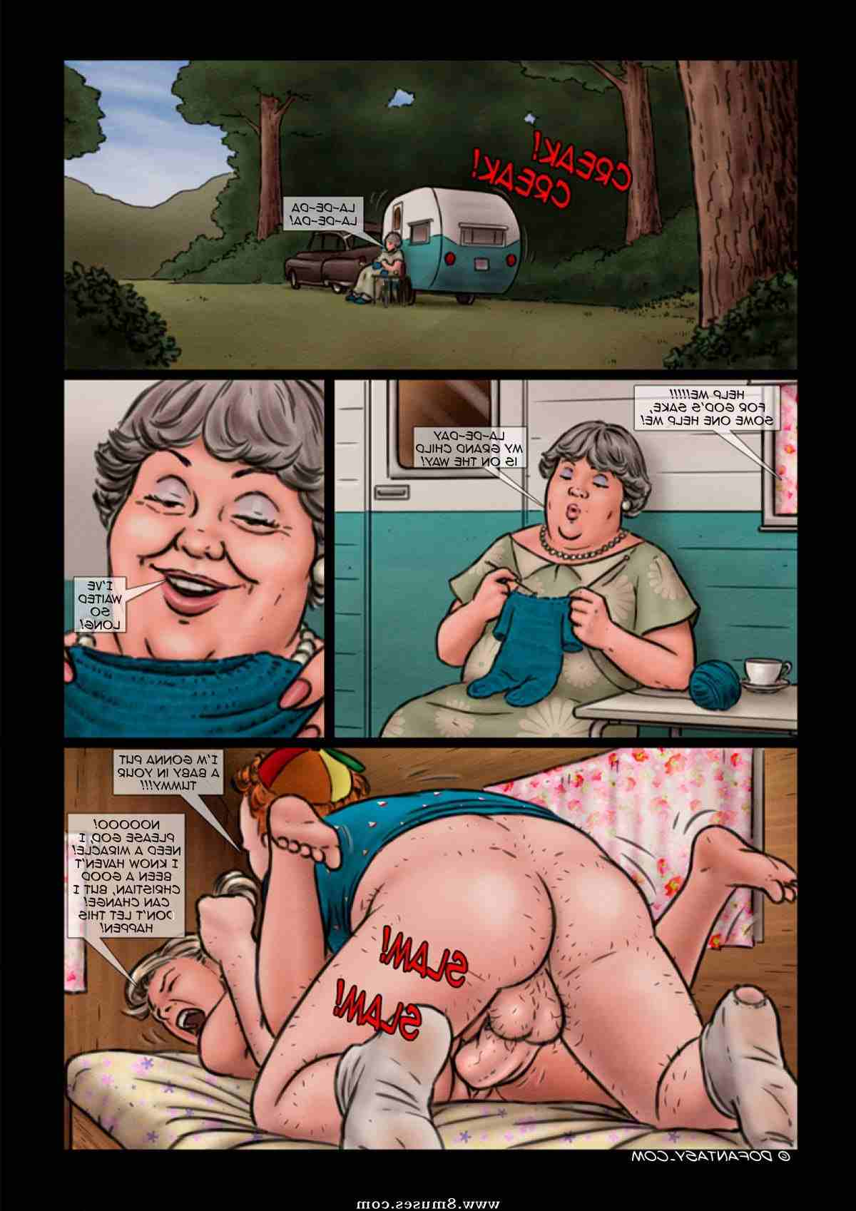 Fansadox-Comics/401-500/Fansadox-459-Mamas-Boy-3-Slasher Fansadox_459_-_Mamas_Boy_3_-_Slasher__8muses_-_Sex_and_Porn_Comics_36.jpg