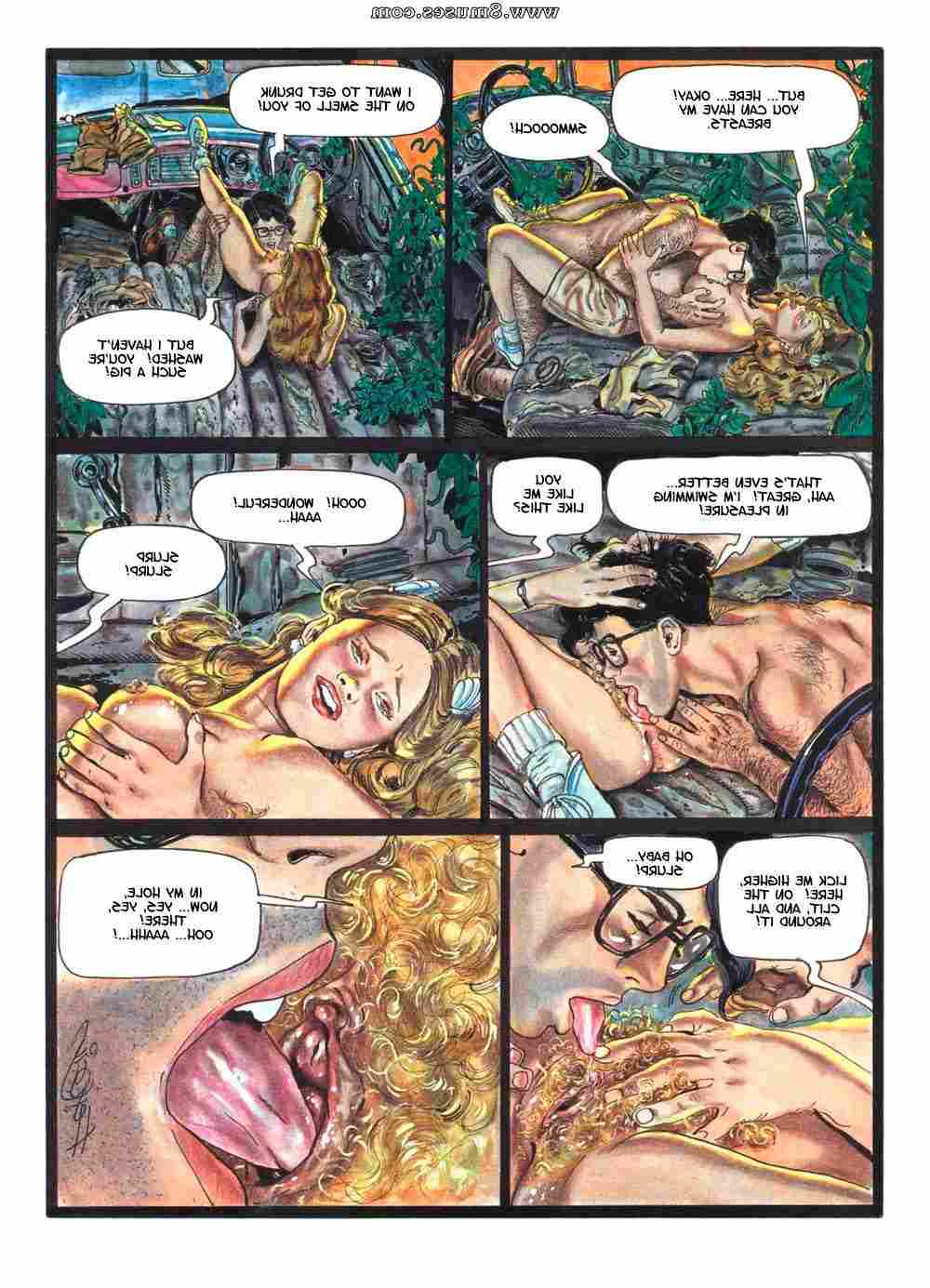 Ferocius-Comics/Forbidden-Flower Forbidden_Flower__8muses_-_Sex_and_Porn_Comics_10.jpg