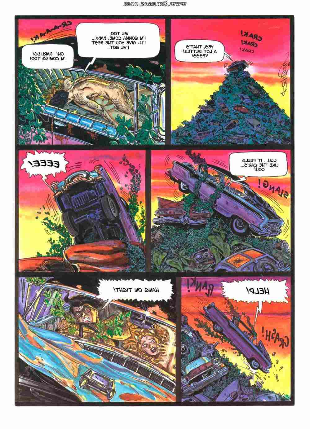 Ferocius-Comics/Forbidden-Flower Forbidden_Flower__8muses_-_Sex_and_Porn_Comics_14.jpg