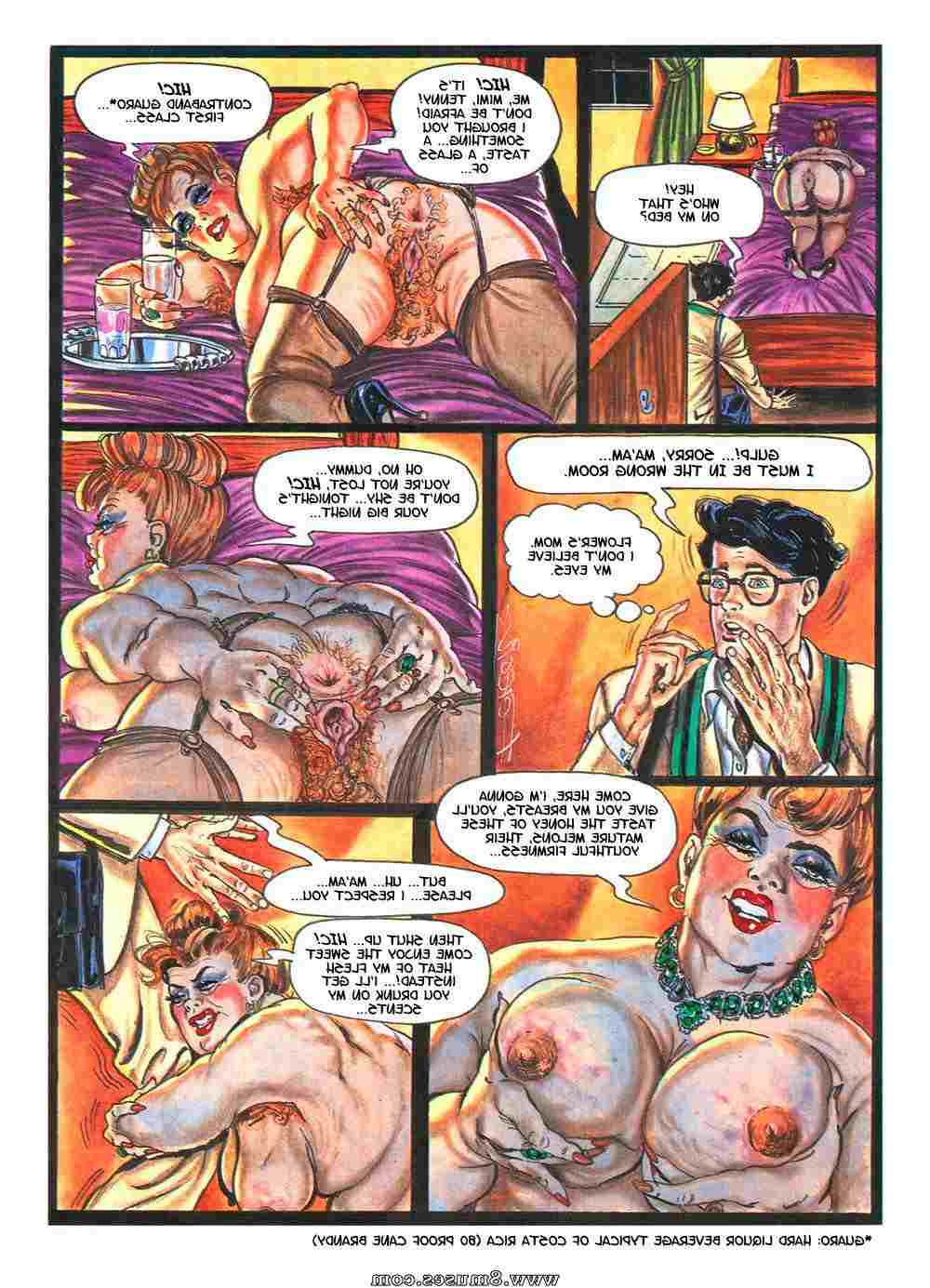 Ferocius-Comics/Forbidden-Flower Forbidden_Flower__8muses_-_Sex_and_Porn_Comics_22.jpg