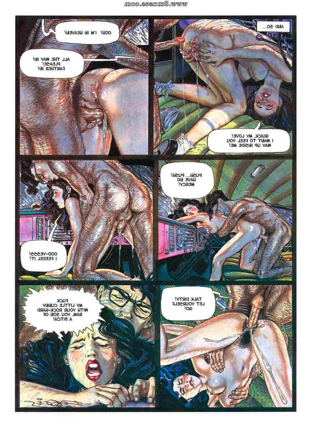 Ferocius-Comics/Forbidden-Flower Forbidden_Flower__8muses_-_Sex_and_Porn_Comics_27.jpg