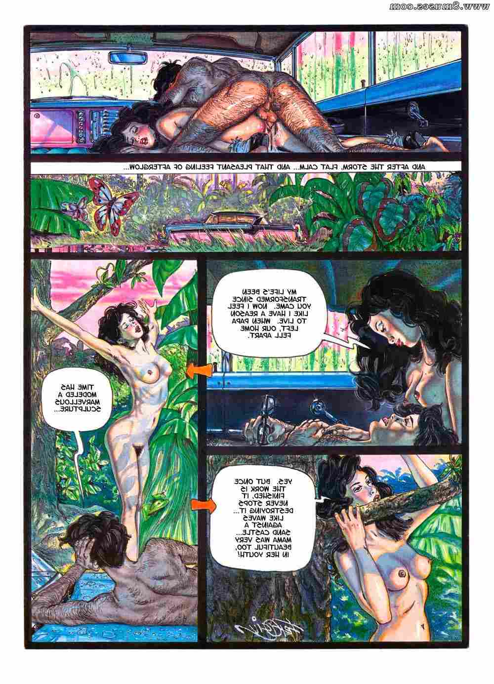Ferocius-Comics/Forbidden-Flower Forbidden_Flower__8muses_-_Sex_and_Porn_Comics_30.jpg