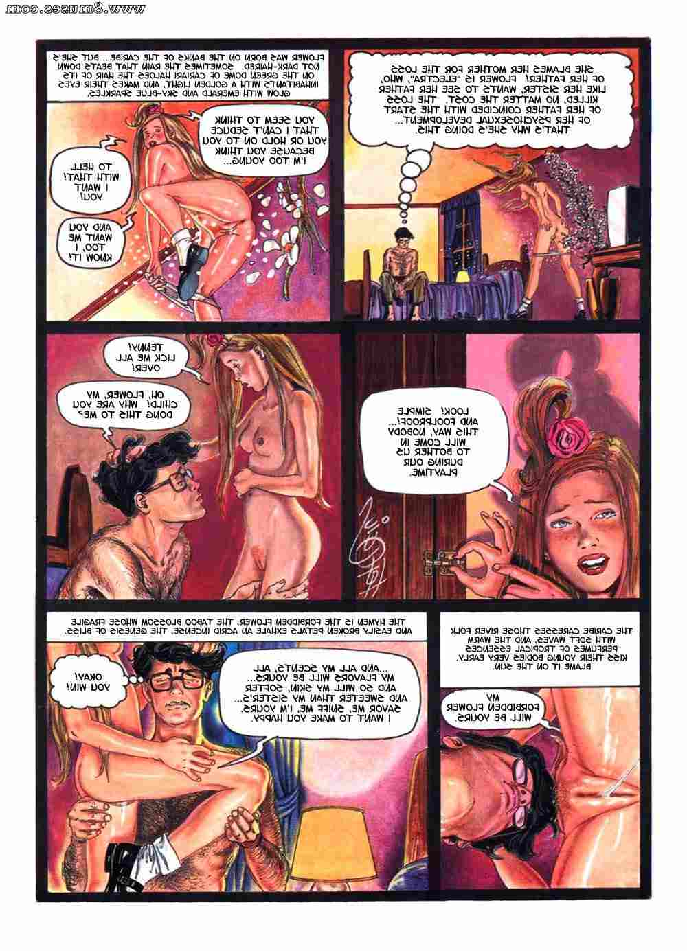 Ferocius-Comics/Forbidden-Flower Forbidden_Flower__8muses_-_Sex_and_Porn_Comics_40.jpg