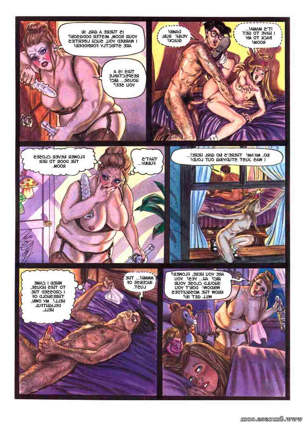 Ferocius-Comics/Forbidden-Flower Forbidden_Flower__8muses_-_Sex_and_Porn_Comics_43.jpg