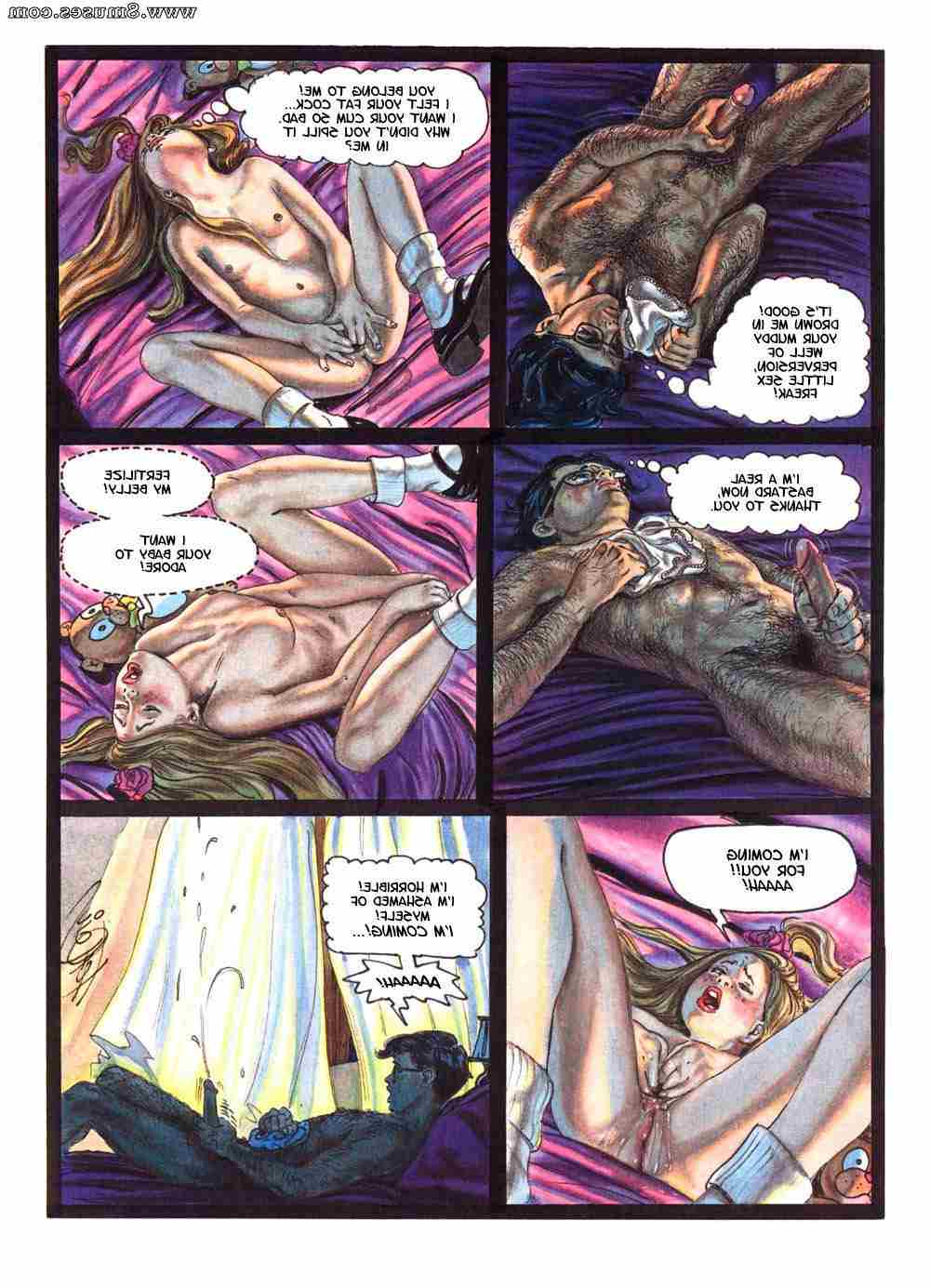 Ferocius-Comics/Forbidden-Flower Forbidden_Flower__8muses_-_Sex_and_Porn_Comics_44.jpg