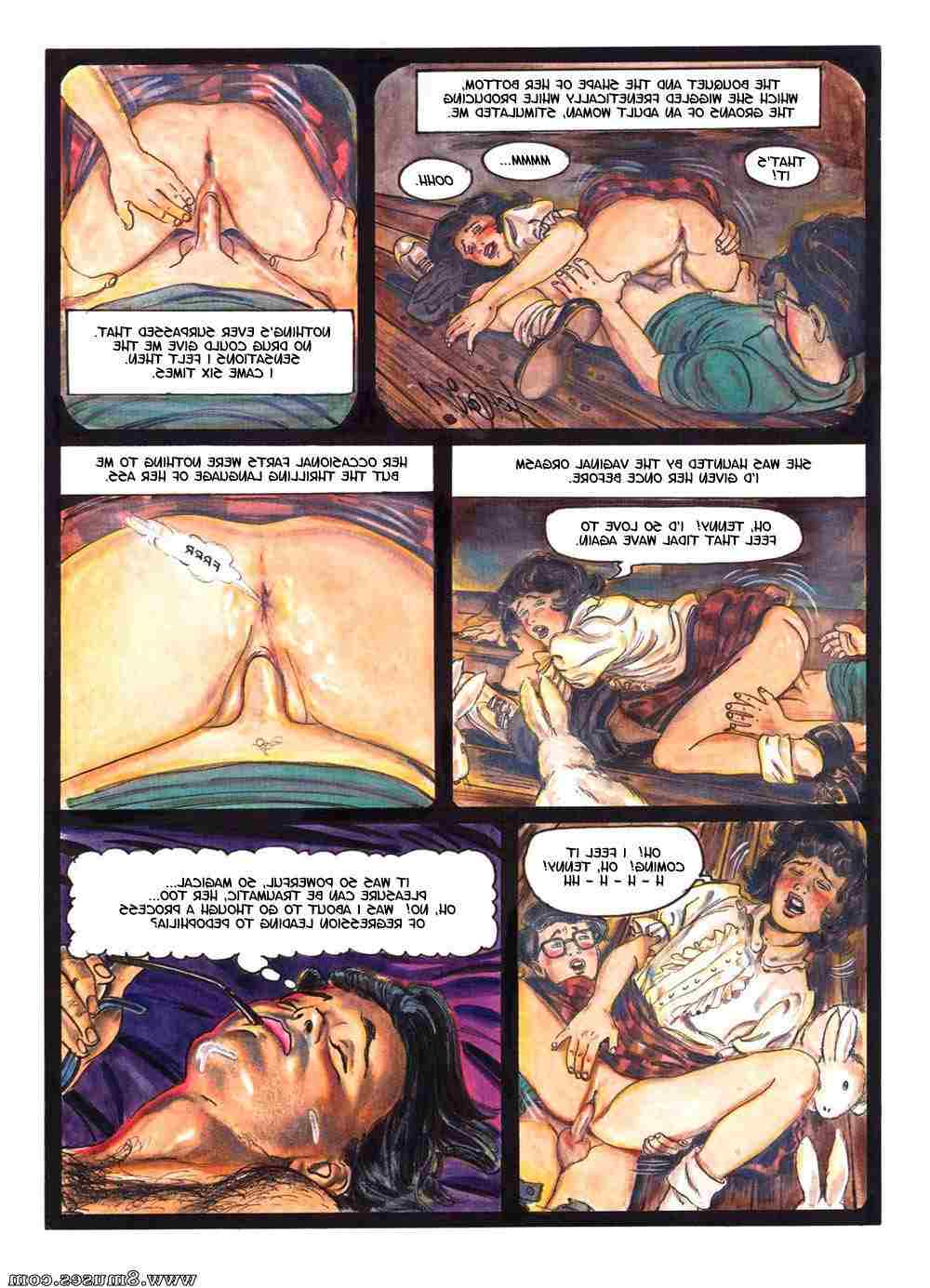 Ferocius-Comics/Forbidden-Flower Forbidden_Flower__8muses_-_Sex_and_Porn_Comics_46.jpg