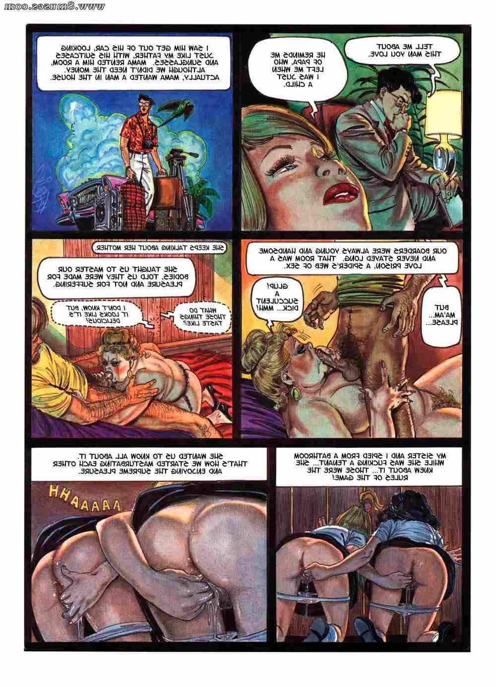 Ferocius-Comics/Forbidden-Flower Forbidden_Flower__8muses_-_Sex_and_Porn_Comics_51.jpg