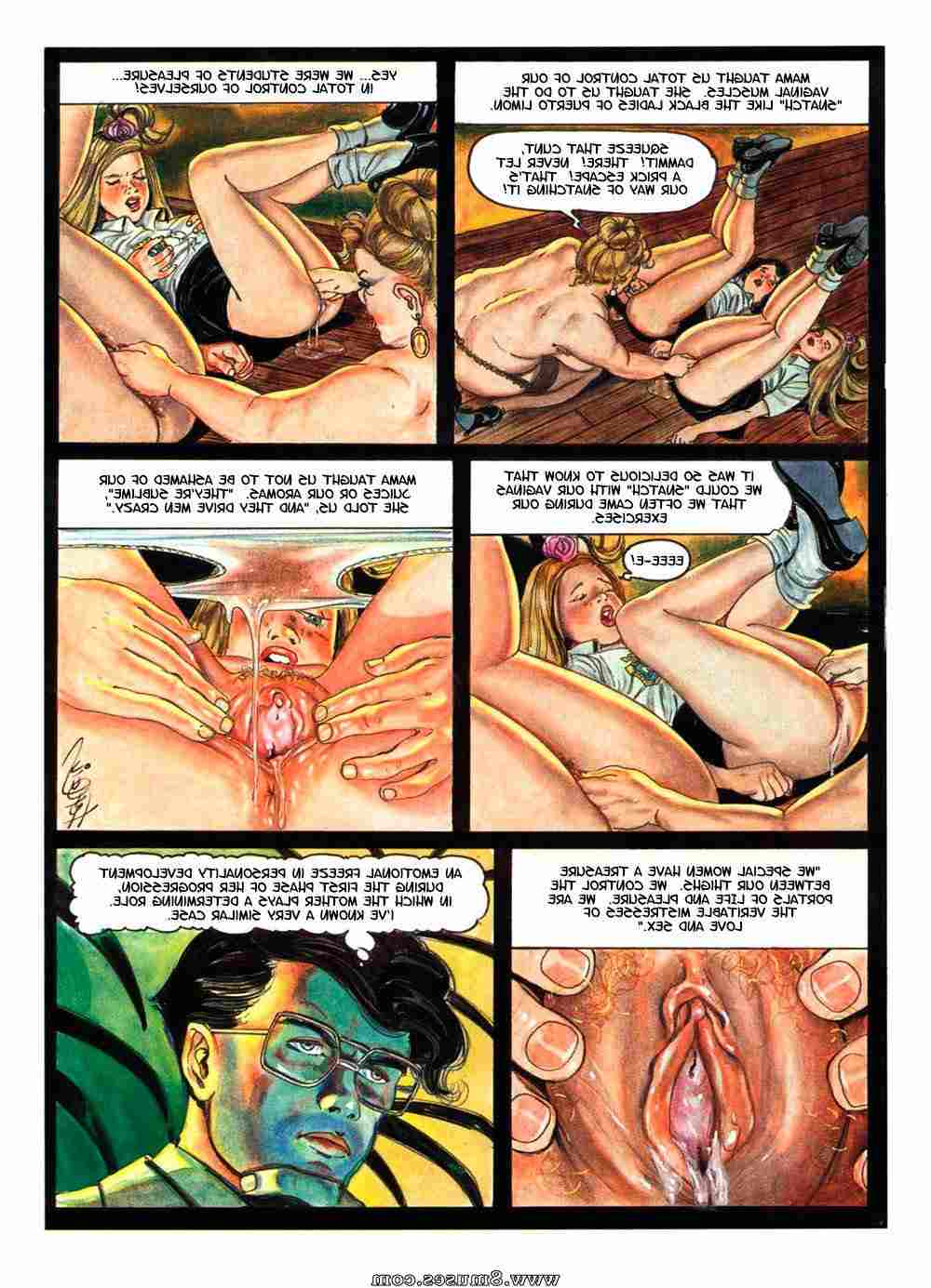 Ferocius-Comics/Forbidden-Flower Forbidden_Flower__8muses_-_Sex_and_Porn_Comics_52.jpg