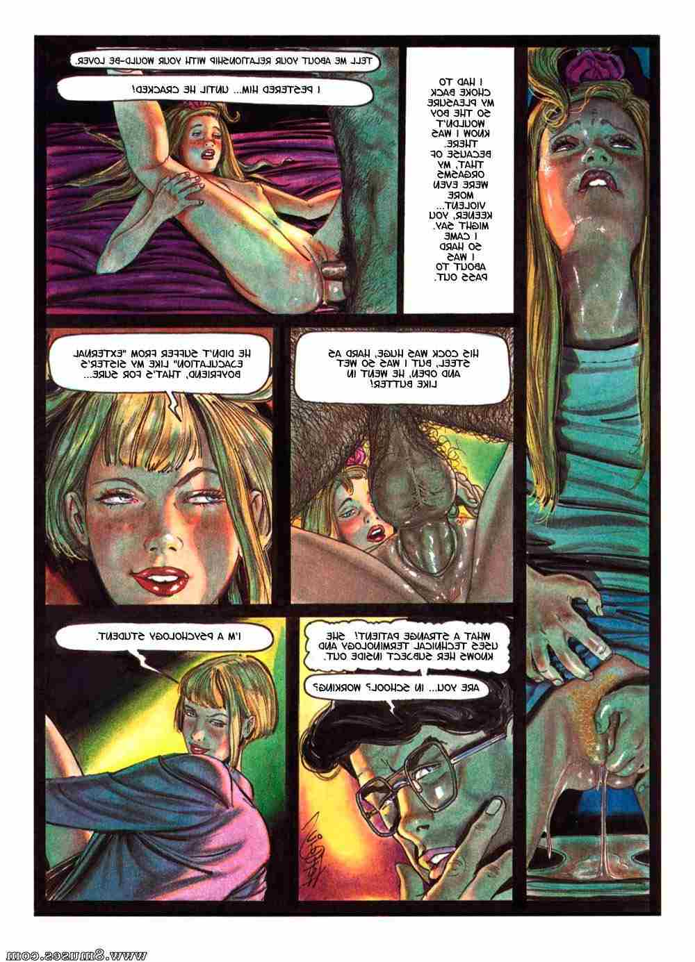 Ferocius-Comics/Forbidden-Flower Forbidden_Flower__8muses_-_Sex_and_Porn_Comics_54.jpg