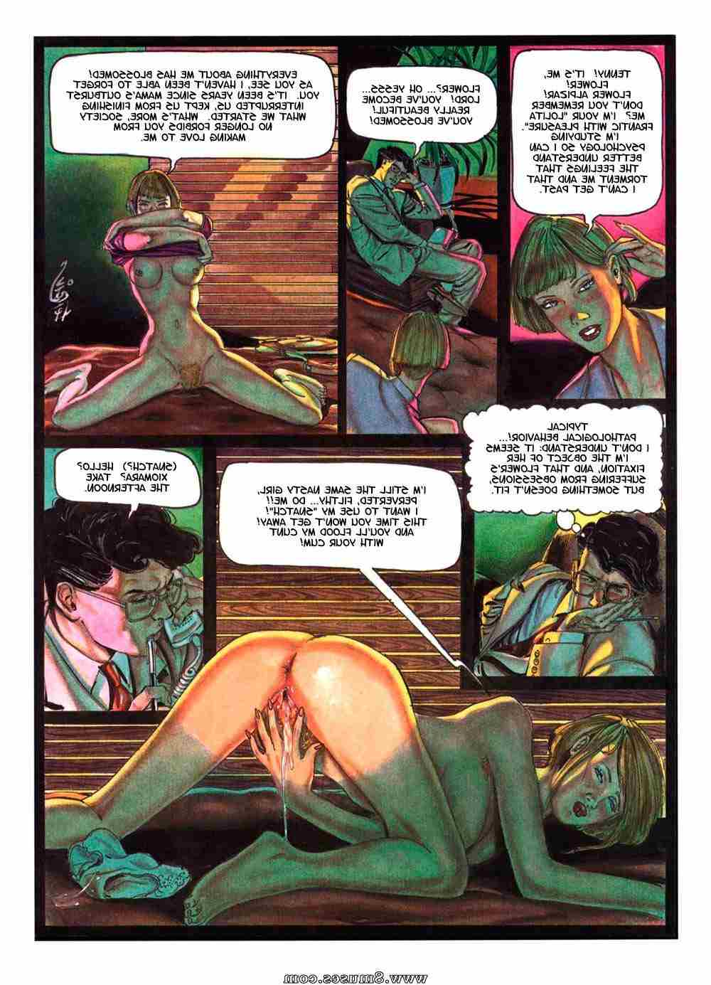 Ferocius-Comics/Forbidden-Flower Forbidden_Flower__8muses_-_Sex_and_Porn_Comics_55.jpg