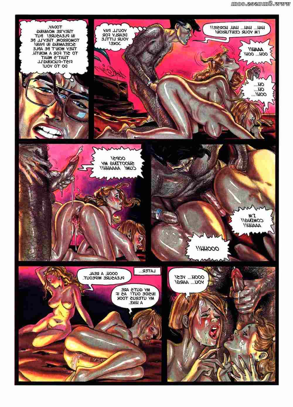 Ferocius-Comics/Forbidden-Flower Forbidden_Flower__8muses_-_Sex_and_Porn_Comics_60.jpg