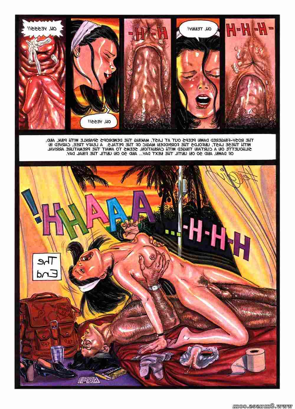 Ferocius-Comics/Forbidden-Flower Forbidden_Flower__8muses_-_Sex_and_Porn_Comics_62.jpg