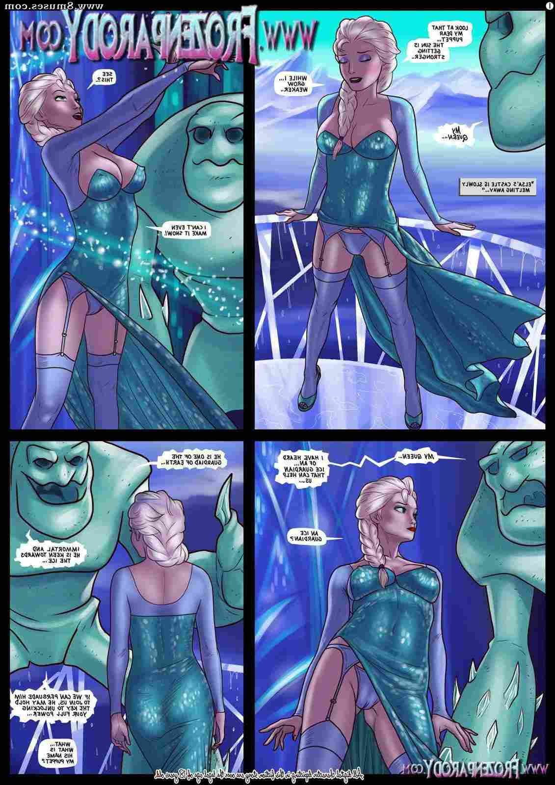 Frozen-Parody-Comics/Frozen-Parody-12-Elsa-Meet-Jack Frozen_Parody_12_-_Elsa_Meet_Jack__8muses_-_Sex_and_Porn_Comics.jpg