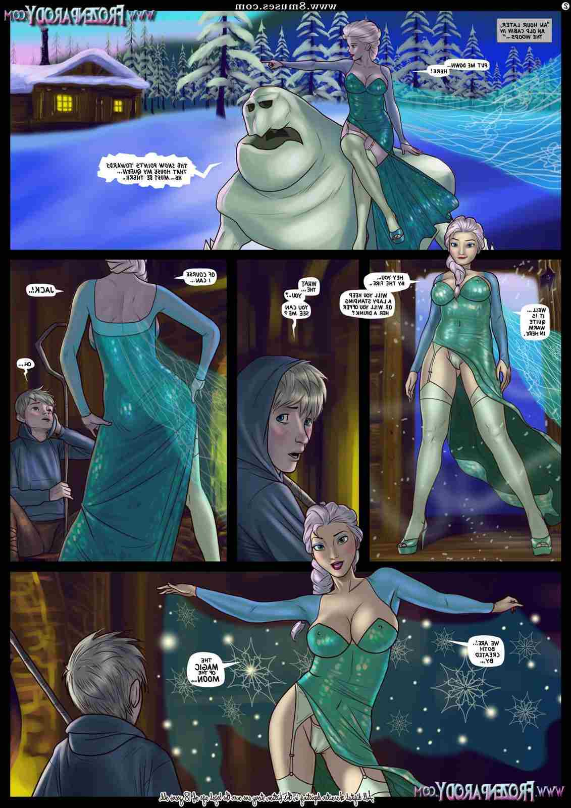 Frozen-Parody-Comics/Frozen-Parody-12-Elsa-Meet-Jack Frozen_Parody_12_-_Elsa_Meet_Jack__8muses_-_Sex_and_Porn_Comics_2.jpg