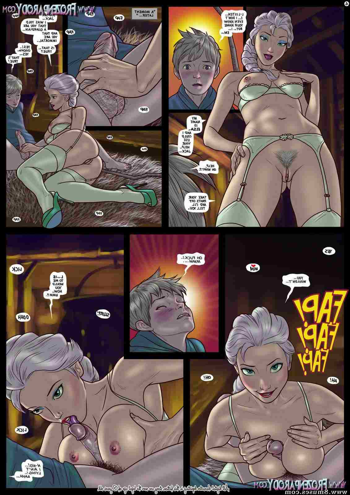 Frozen-Parody-Comics/Frozen-Parody-12-Elsa-Meet-Jack Frozen_Parody_12_-_Elsa_Meet_Jack__8muses_-_Sex_and_Porn_Comics_4.jpg