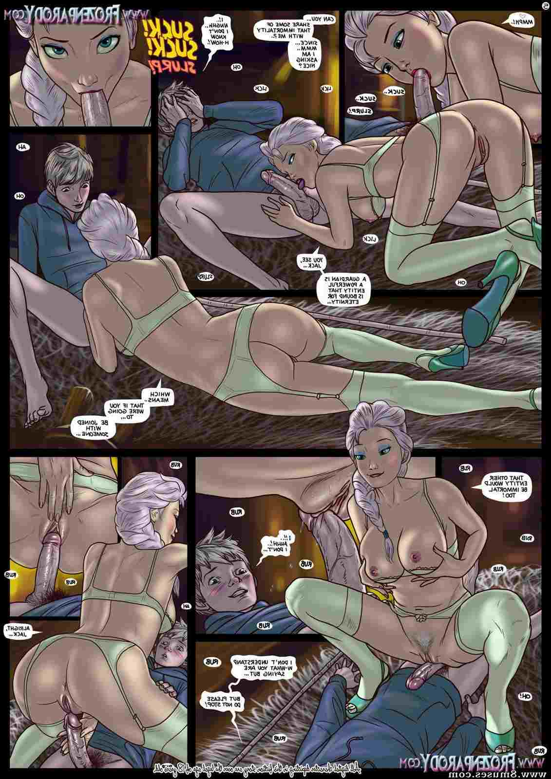 Frozen-Parody-Comics/Frozen-Parody-12-Elsa-Meet-Jack Frozen_Parody_12_-_Elsa_Meet_Jack__8muses_-_Sex_and_Porn_Comics_5.jpg
