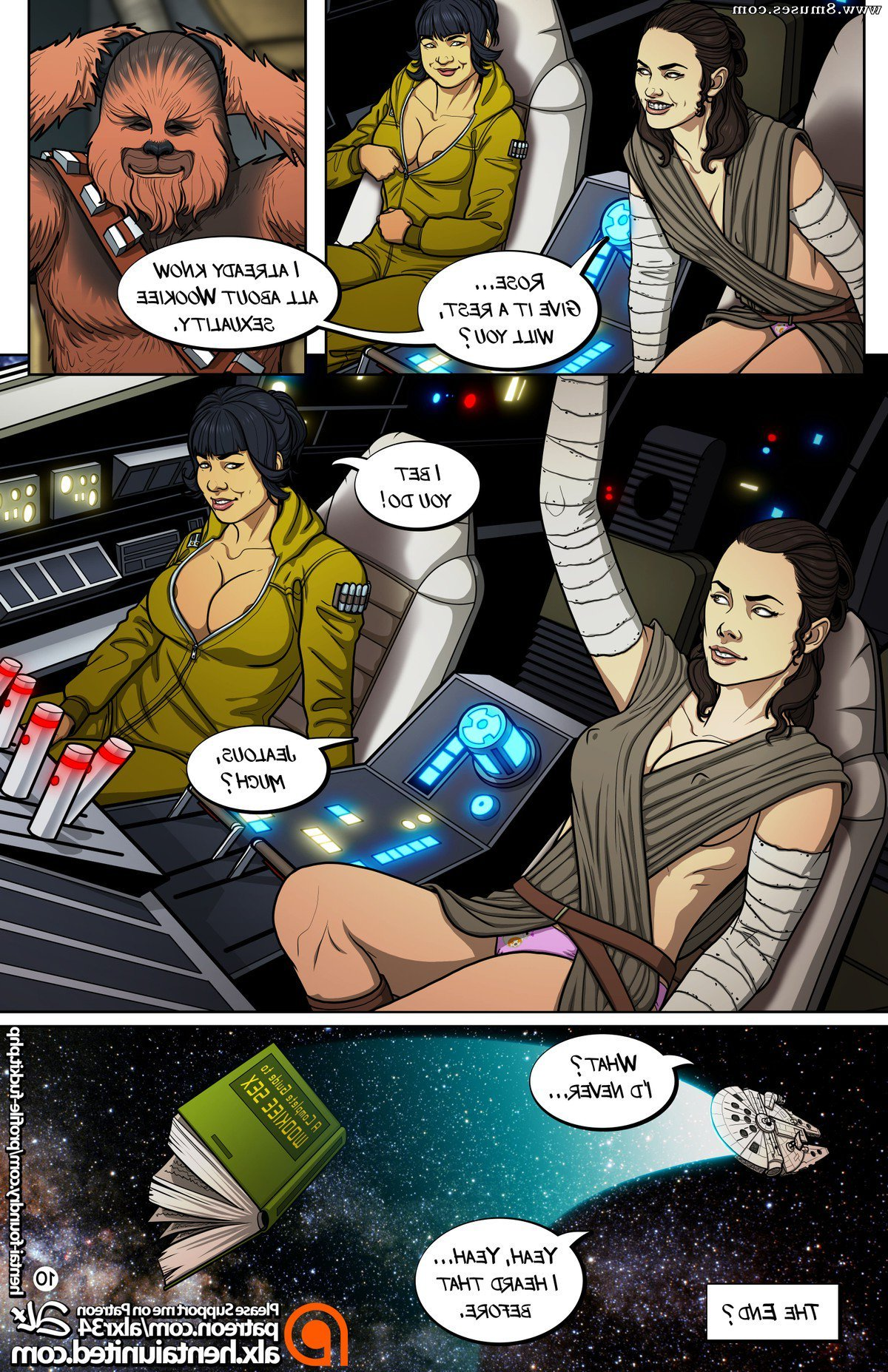 Fuckit-Alx-Comics/A-Complete-Guide-to-Wookie-Sex/Issue-1 A_Complete_Guide_to_Wookie_Sex_-_Issue_1_11.jpg