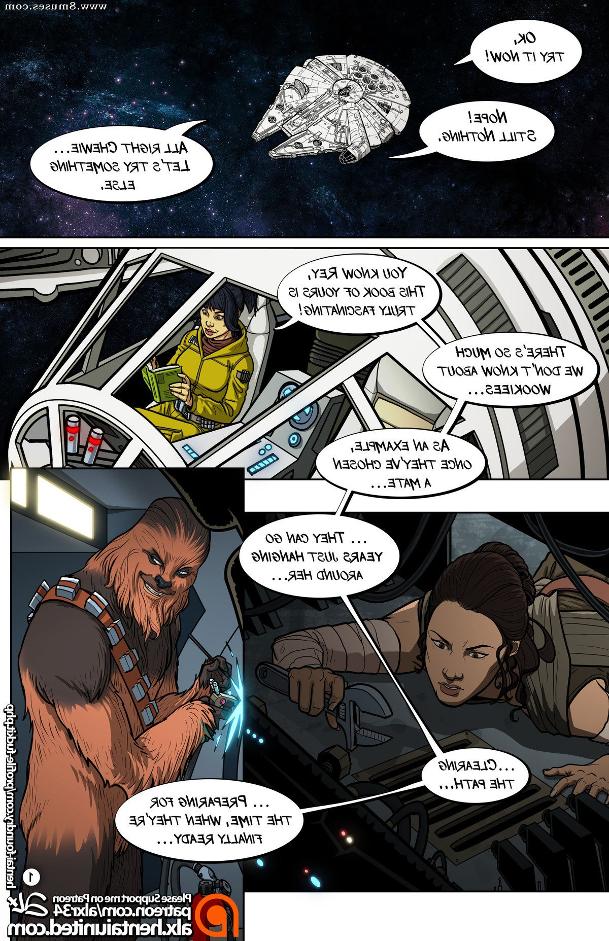 Fuckit-Alx-Comics/A-Complete-Guide-to-Wookie-Sex/Issue-1 A_Complete_Guide_to_Wookie_Sex_-_Issue_1_2.jpg