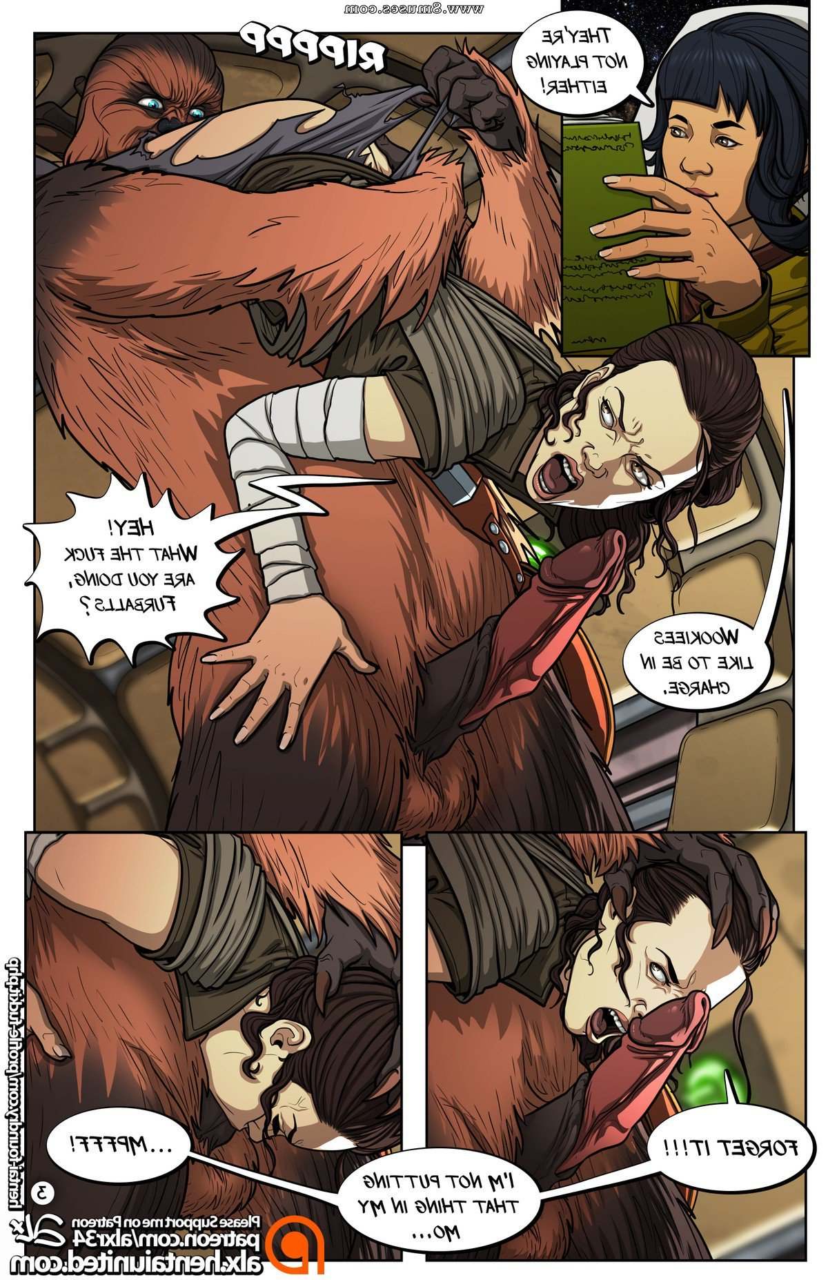Fuckit-Alx-Comics/A-Complete-Guide-to-Wookie-Sex/Issue-1 A_Complete_Guide_to_Wookie_Sex_-_Issue_1_4.jpg