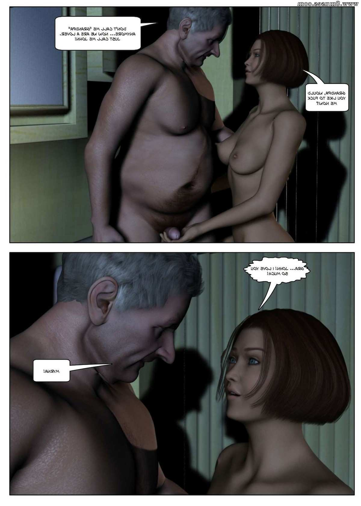 G9MP-Comics/Earth-Defence-Commando Earth_Defence_Commando__8muses_-_Sex_and_Porn_Comics_15.jpg