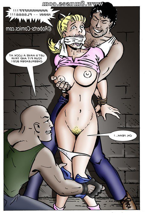 Gary-Roberts-Comics/Basement Basement__8muses_-_Sex_and_Porn_Comics_9.jpg