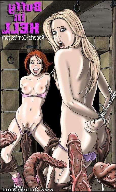 Gary-Roberts-Comics/Buffy-in-hell Buffy_in_hell__8muses_-_Sex_and_Porn_Comics.jpg