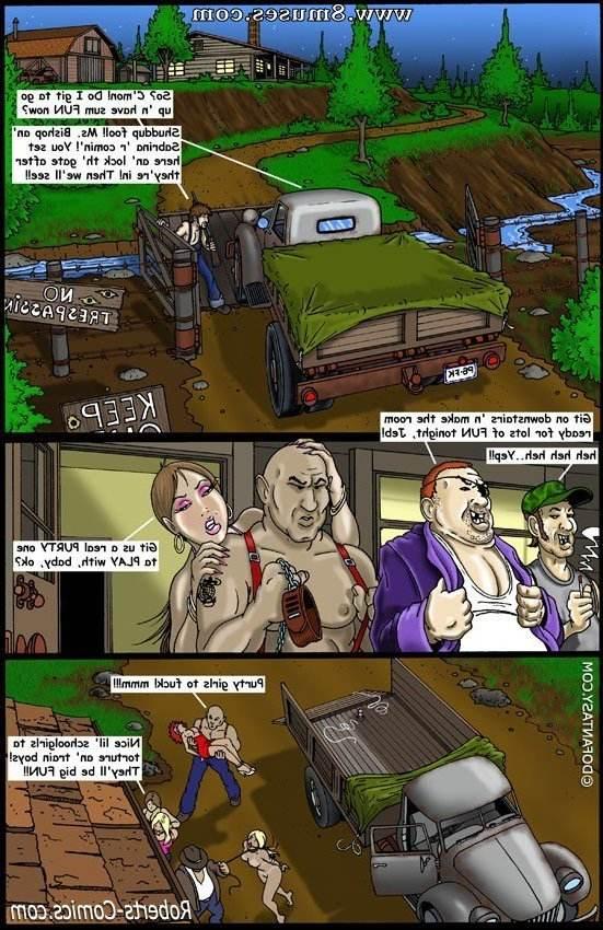 Gary-Roberts-Comics/Cabin Cabin__8muses_-_Sex_and_Porn_Comics_19.jpg