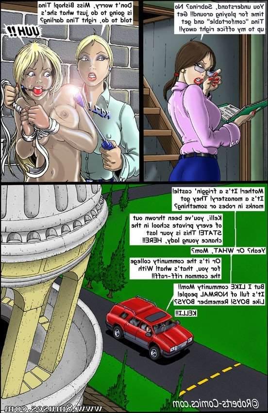 Gary-Roberts-Comics/Cabin Cabin__8muses_-_Sex_and_Porn_Comics_42.jpg