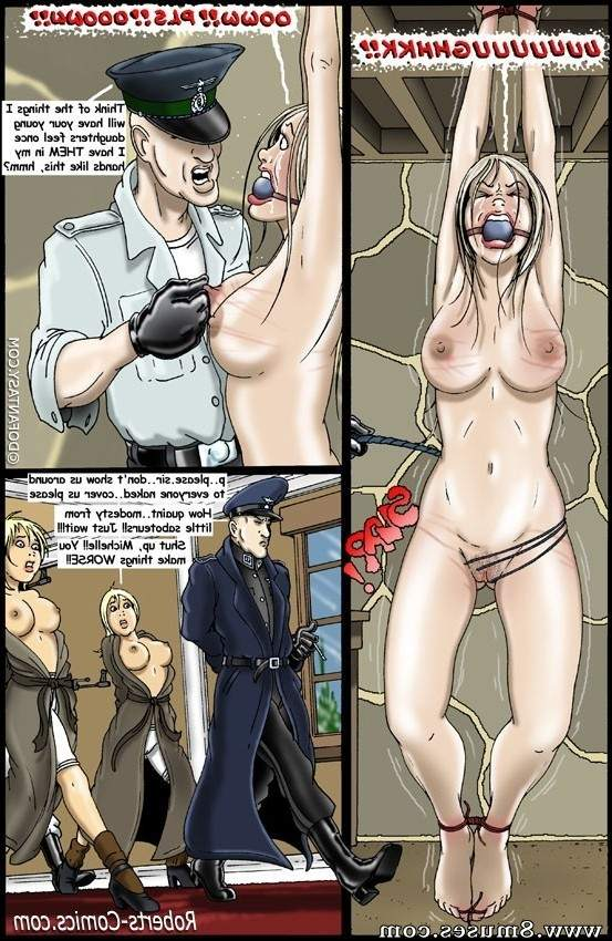 Gary-Roberts-Comics/SS-prison-hell SS_prison_hell__8muses_-_Sex_and_Porn_Comics_10.jpg