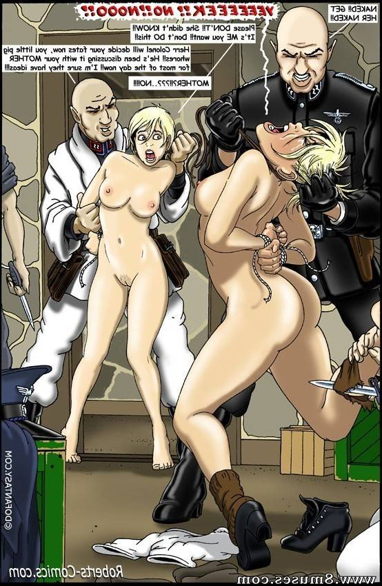 Gary-Roberts-Comics/SS-prison-hell SS_prison_hell__8muses_-_Sex_and_Porn_Comics_12.jpg