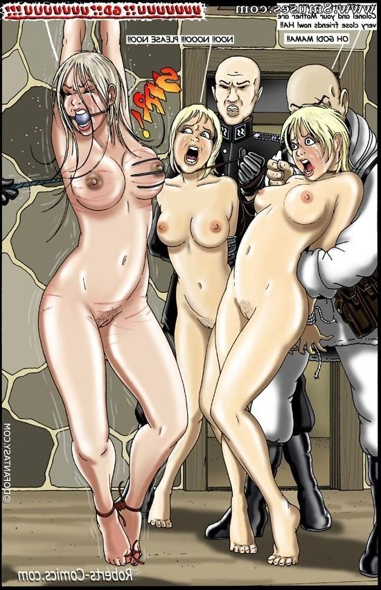 Gary-Roberts-Comics/SS-prison-hell SS_prison_hell__8muses_-_Sex_and_Porn_Comics_13.jpg