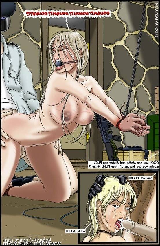 Gary-Roberts-Comics/SS-prison-hell SS_prison_hell__8muses_-_Sex_and_Porn_Comics_27.jpg