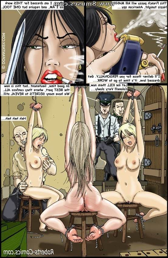 Gary-Roberts-Comics/SS-prison-hell SS_prison_hell__8muses_-_Sex_and_Porn_Comics_34.jpg