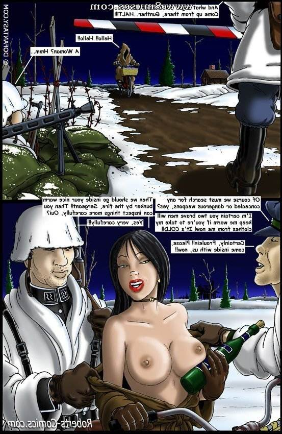 Gary-Roberts-Comics/SS-prison-hell SS_prison_hell__8muses_-_Sex_and_Porn_Comics_36.jpg