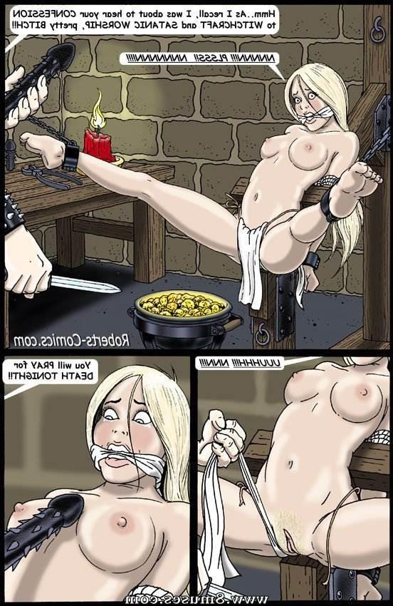 Gratis h porno