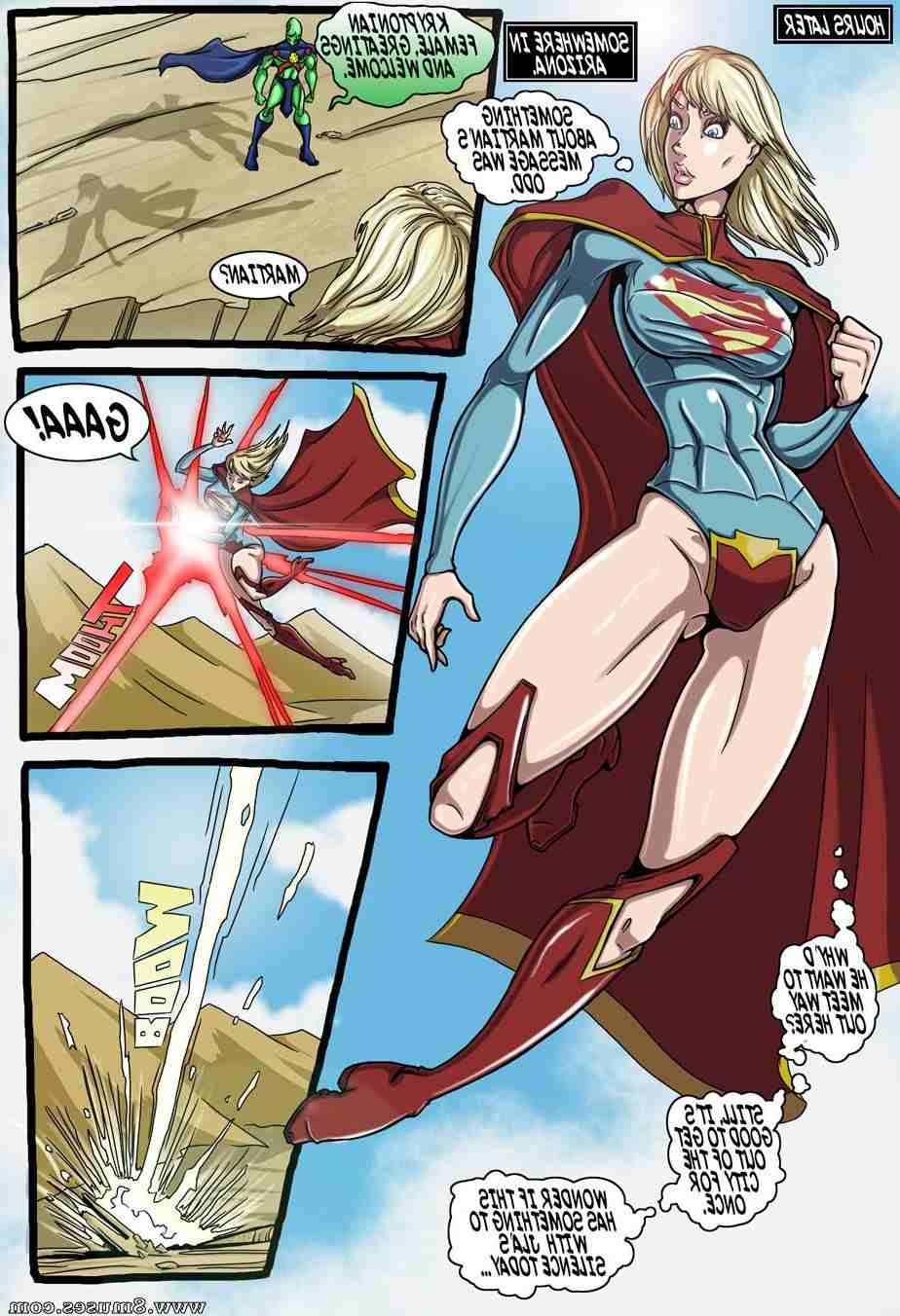 Genex-Comics/True-Injustice-Supergirl True_Injustice_-_Supergirl__8muses_-_Sex_and_Porn_Comics_19.jpg
